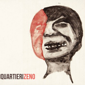 I Quartieri - Zeno