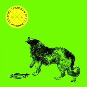 I Cani feat. Gazebo Penguins - icaninonsonopinguininonsonoicani