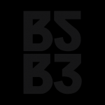 BSB3 BLACK BOX COVER