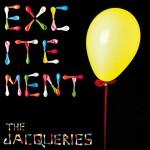 The Jacqueries - Excitement