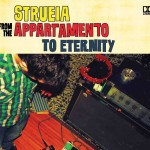 Appartamento - Cover