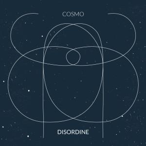 Cosmo Cover Vinile