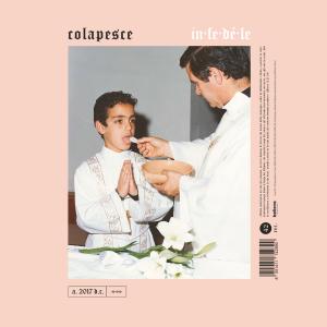Colapesce_Infedele_SoundCloud