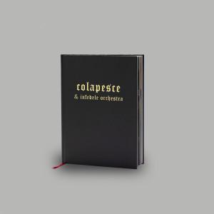 ColaBook