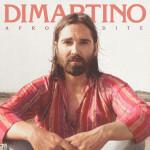 Dimartino_Afrodite_cover